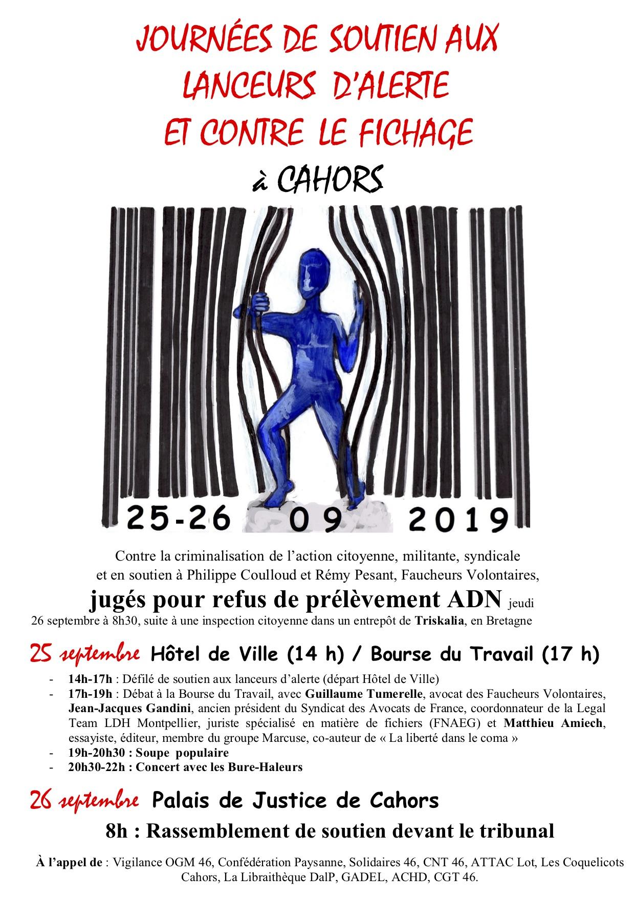 2019.09.25-26 Procès Cahors flyer.jpg