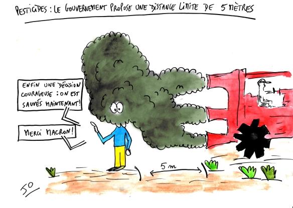 pesticides 5 mètres copie