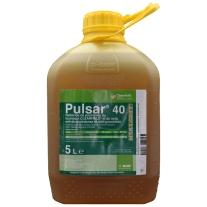 PULSAR-40-5L